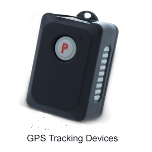 portable gps tracking device main