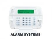 alarm system singapore