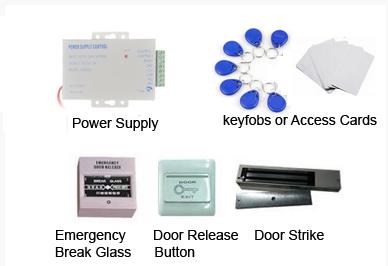 door system singapore