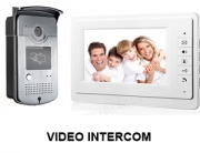 video intercom 1