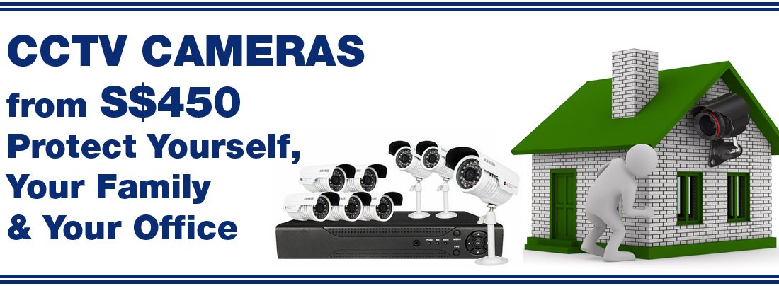 cctv-cameras-singapore